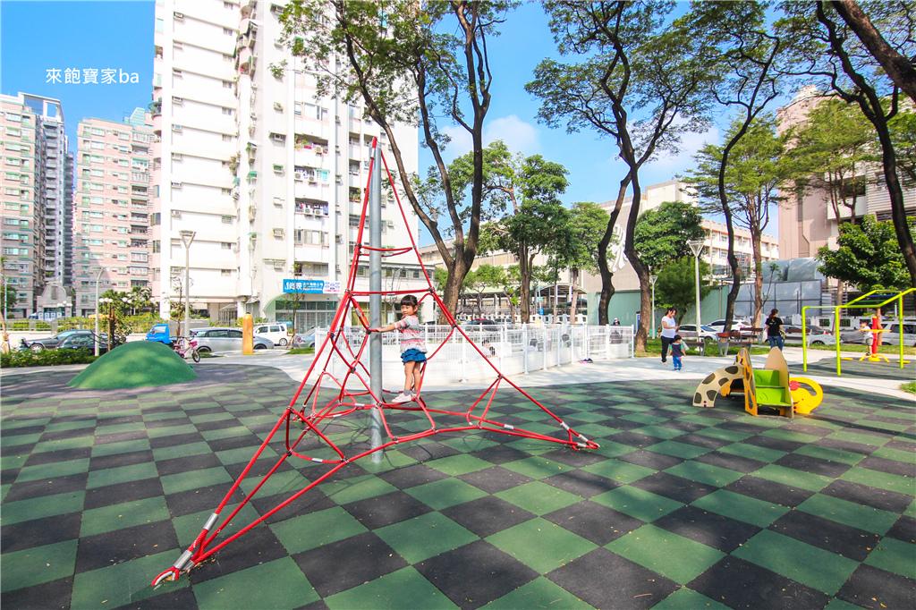 高雄共融公園-汕頭公園 (8).jpg