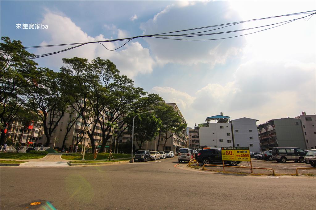 高雄共融公園-汕頭公園 (1).jpg