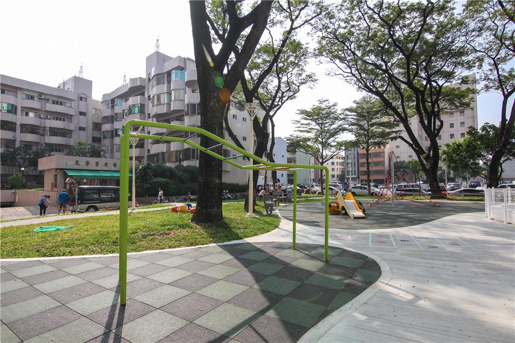 高雄共融公園-汕頭公園 (24).jpg