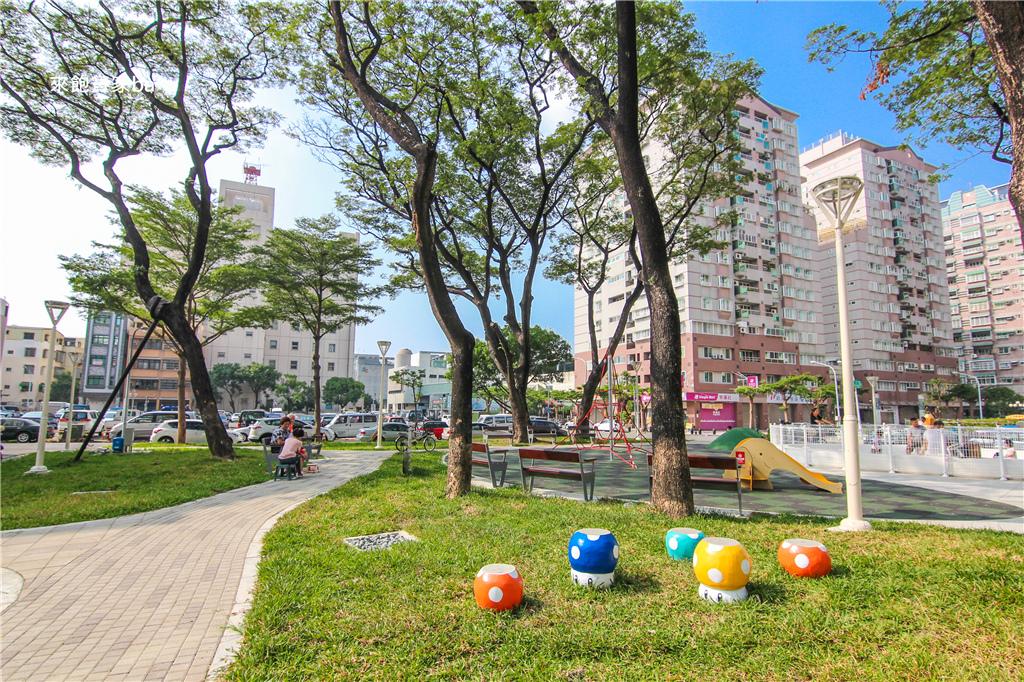 高雄共融公園-汕頭公園 (26).jpg