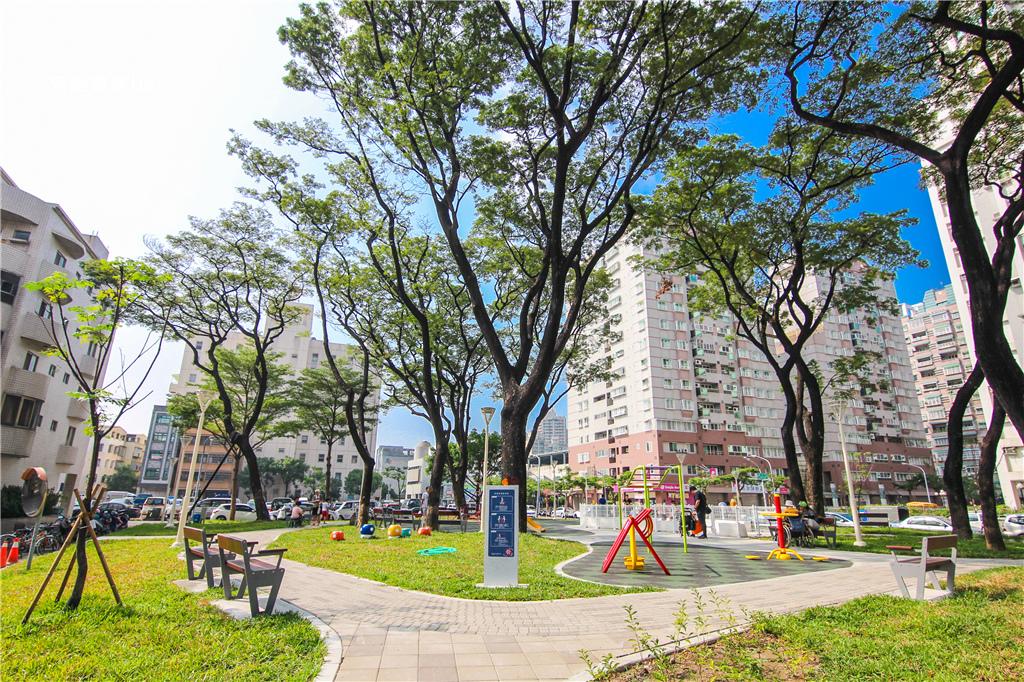 高雄共融公園-汕頭公園 (32).jpg
