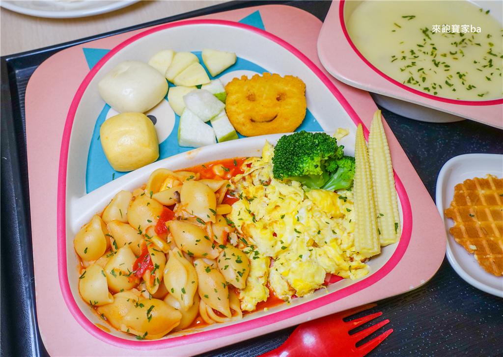 台中親子餐廳-小鳥築巢親善餐廳 (33).jpg