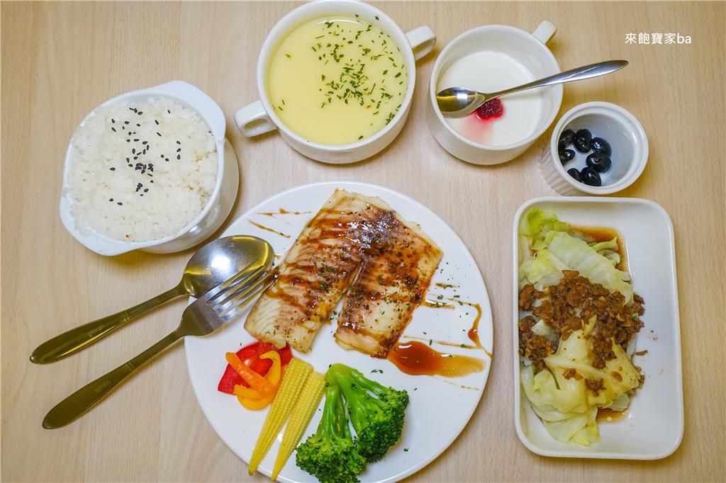 台中親子餐廳-小鳥築巢親善餐廳 (42).jpg
