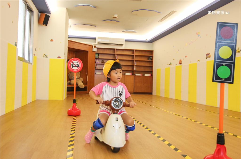 台中親子餐廳-小鳥築巢親善餐廳 (45).jpg