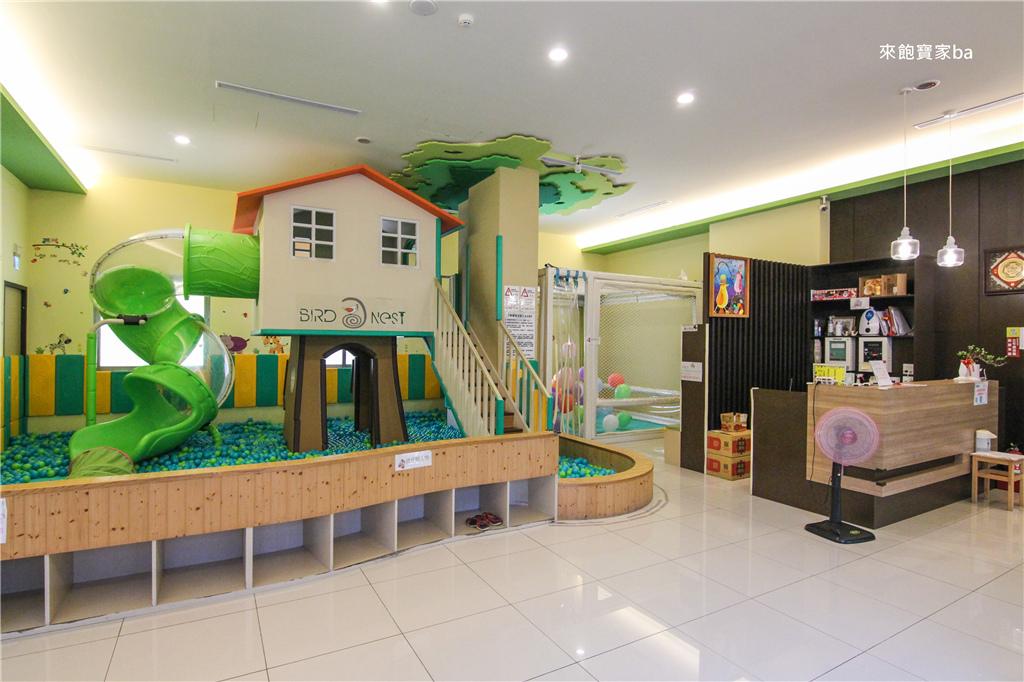 台中親子餐廳-小鳥築巢親善餐廳 (60).jpg