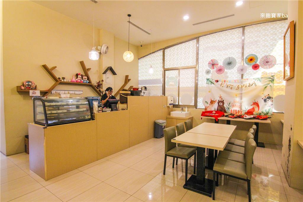 台中親子餐廳-小鳥築巢親善餐廳 (58).jpg