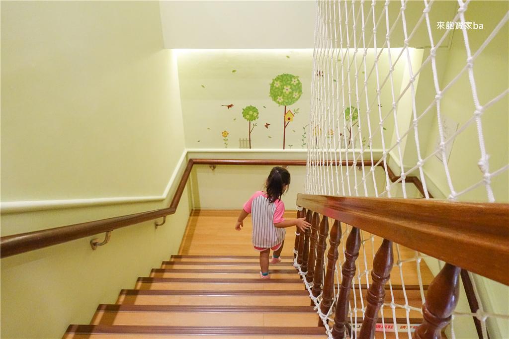 台中親子餐廳-小鳥築巢親善餐廳 (66).jpg