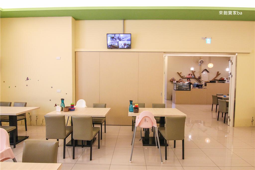台中親子餐廳-小鳥築巢親善餐廳 (63).jpg