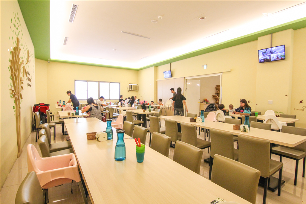 台中親子餐廳-小鳥築巢親善餐廳 (70).jpg