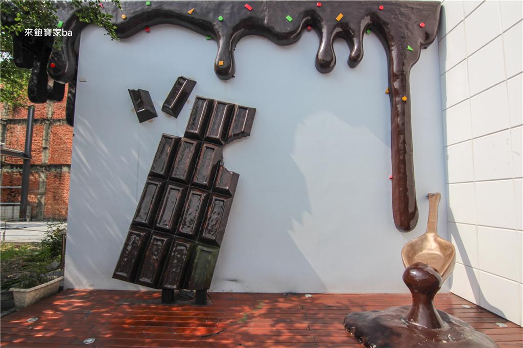 南投埔里18度C巧克力工坊 (27).jpg