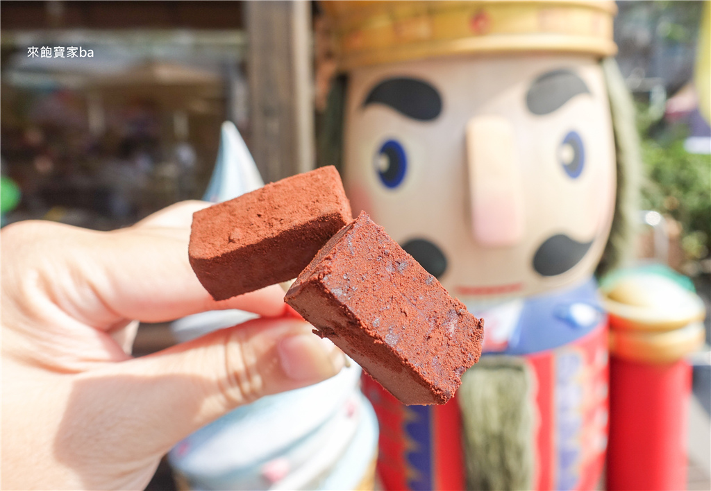 南投埔里巧克力工坊 (1).jpg