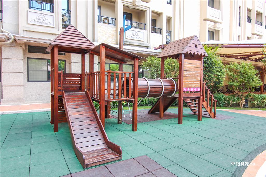 高雄親子飯店-天悅--7.jpg
