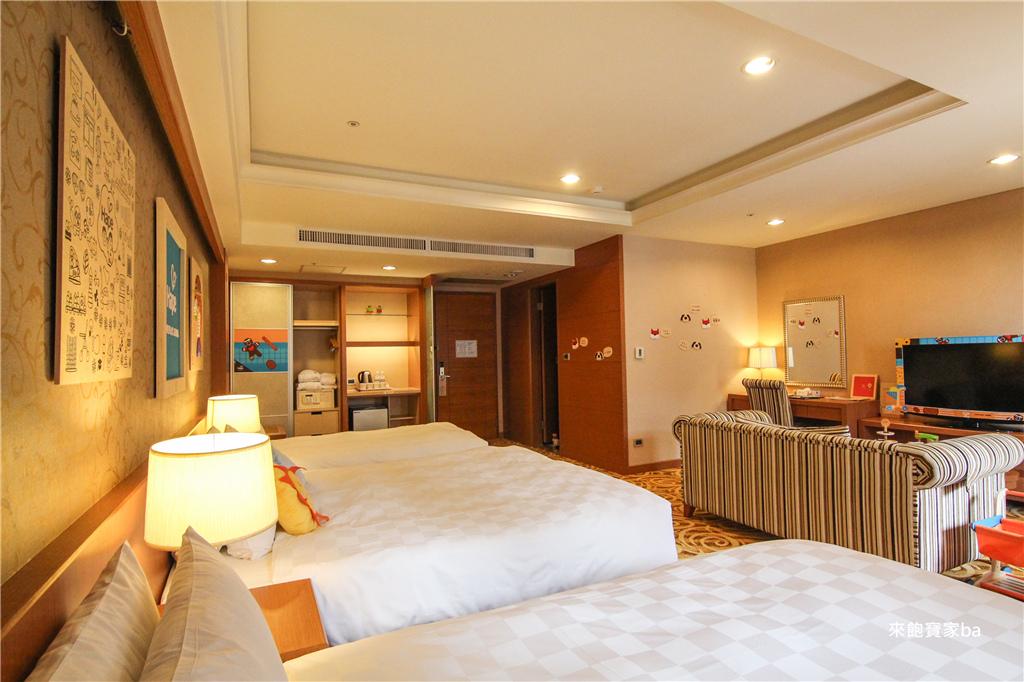 高雄親子飯店-天悅--22.jpg