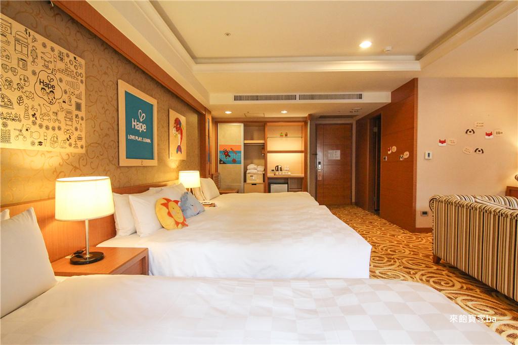 高雄親子飯店-天悅--21.jpg
