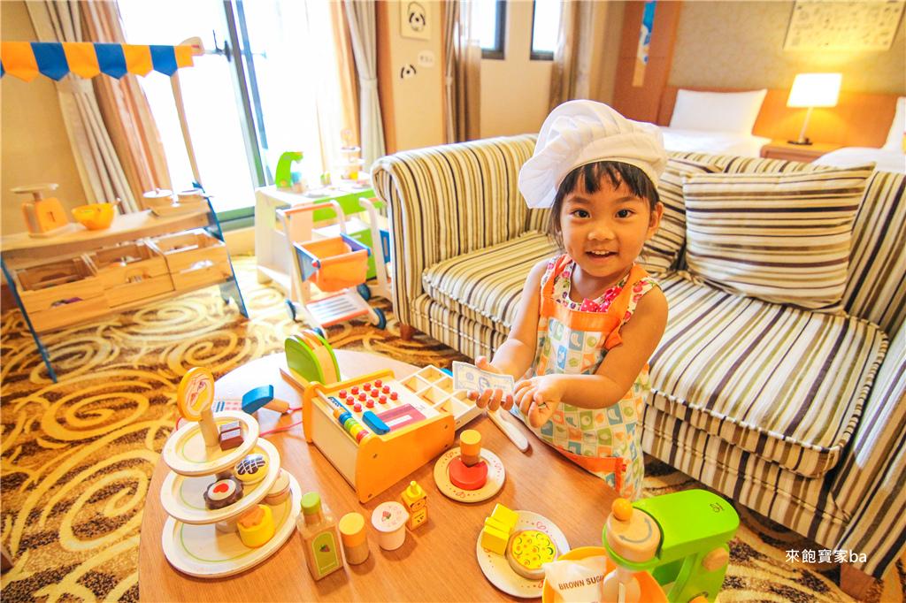 高雄親子飯店-天悅--31.jpg
