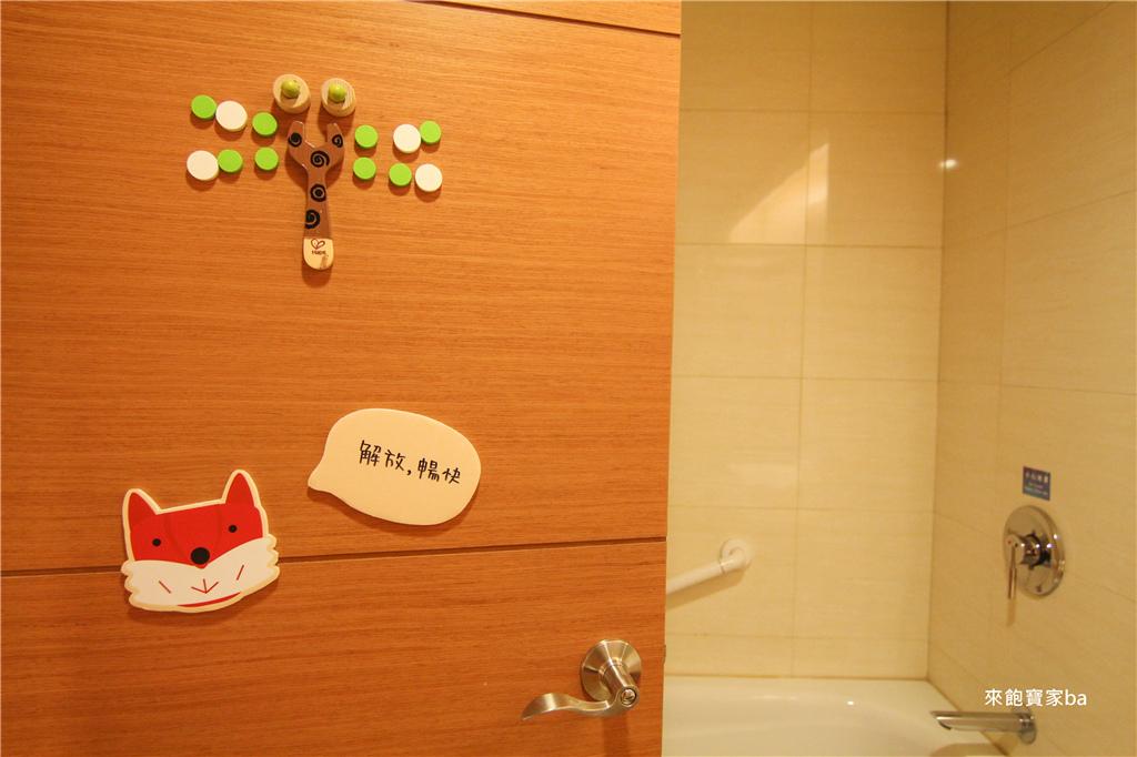 高雄親子飯店-天悅--38.jpg