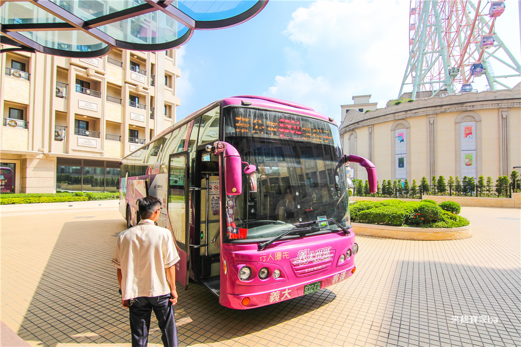 高雄親子飯店-天悅--55.jpg