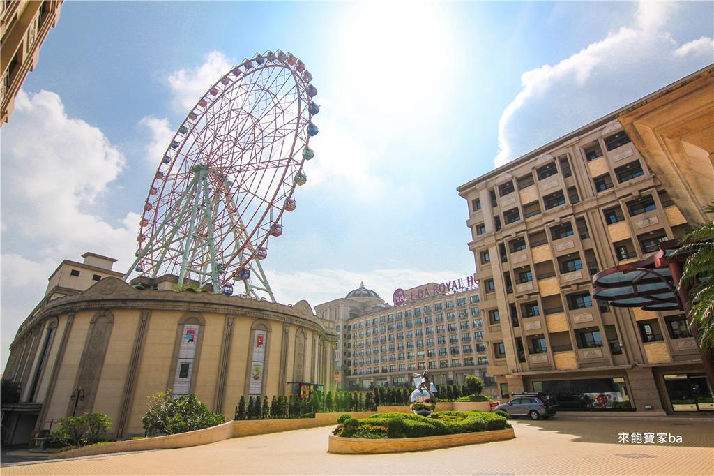 高雄親子飯店-天悅--54.jpg