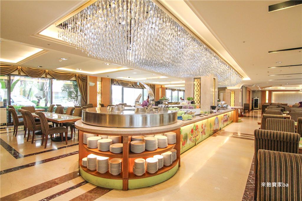 高雄親子飯店-天悅--64.jpg