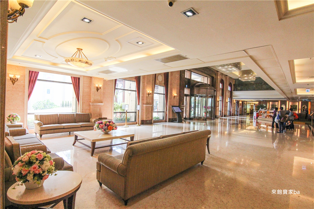 高雄親子飯店-天悅--67.jpg