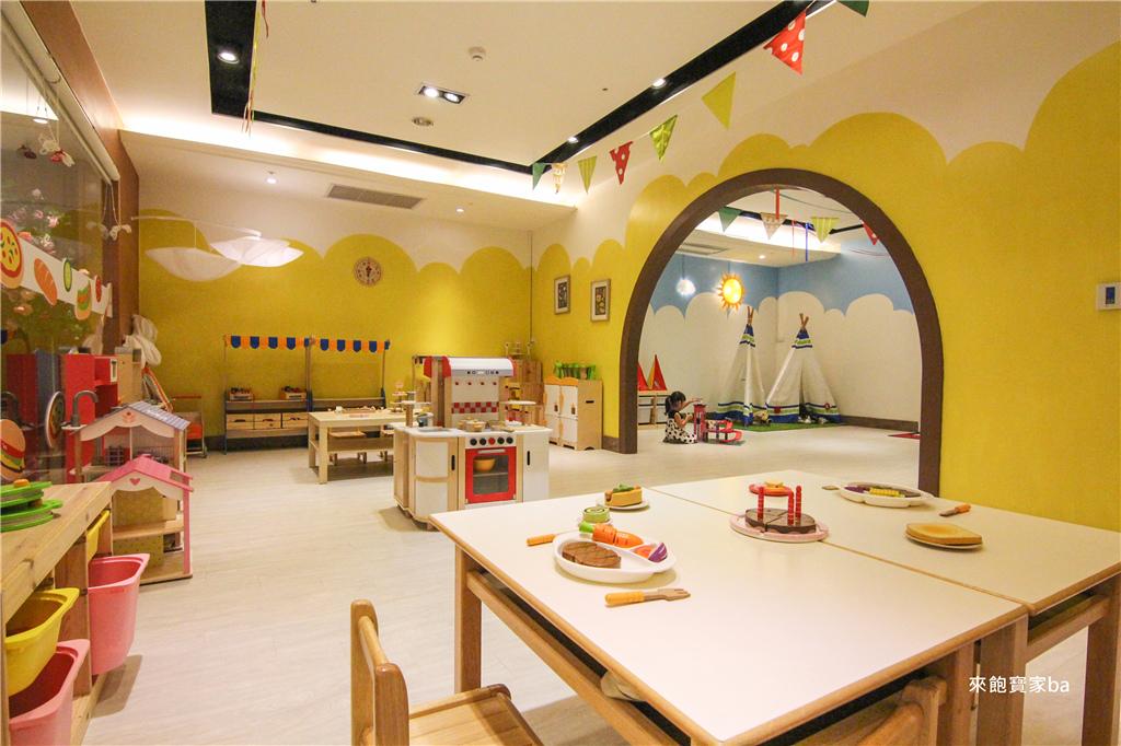 高雄親子飯店-天悅--104.jpg