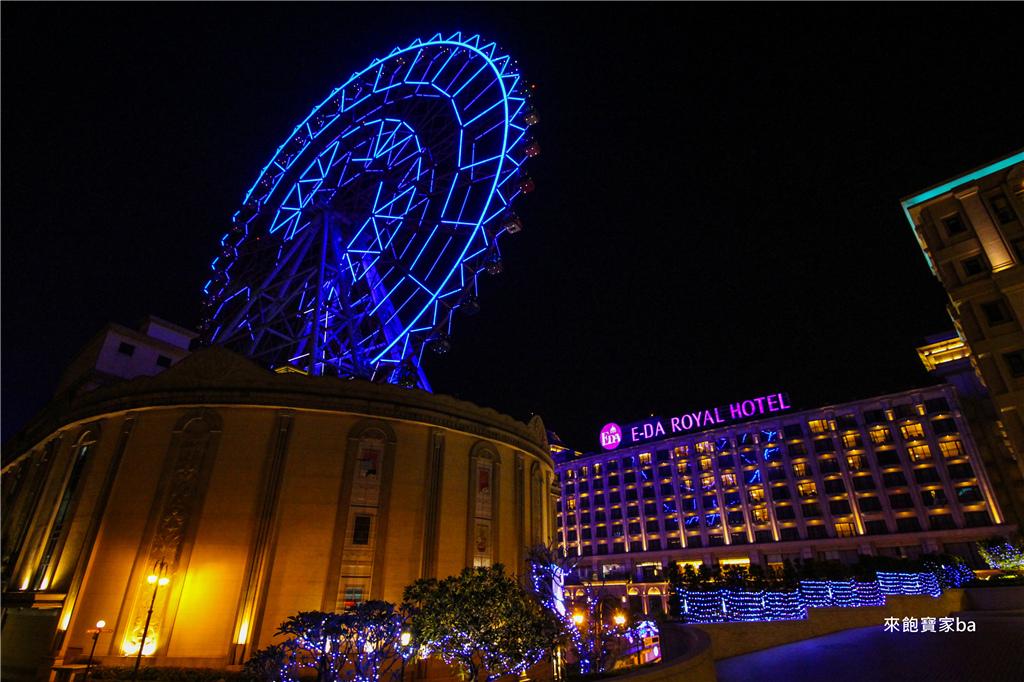 高雄親子飯店-天悅--122.jpg