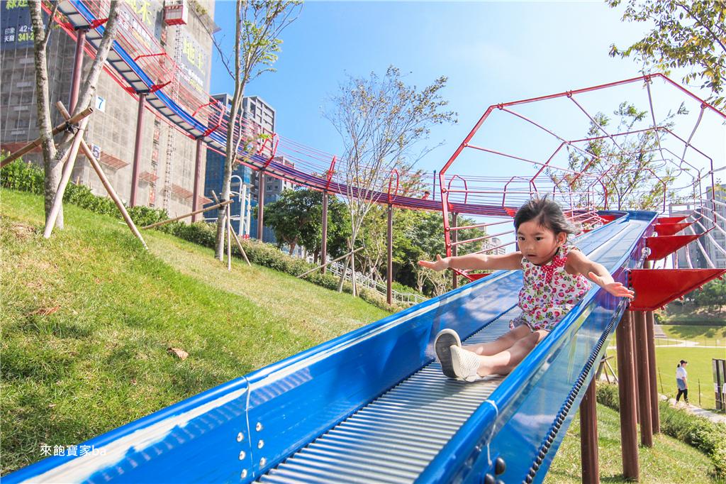 桃園特色公園-風禾公園-1.jpg