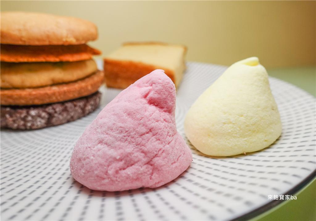 彌月蛋糕試吃-天鵝脖子街 (24).jpg