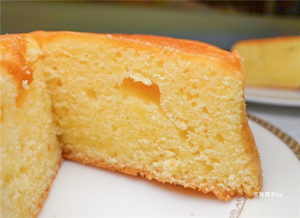 彌月蛋糕試吃-天鵝脖子街 (29).jpg