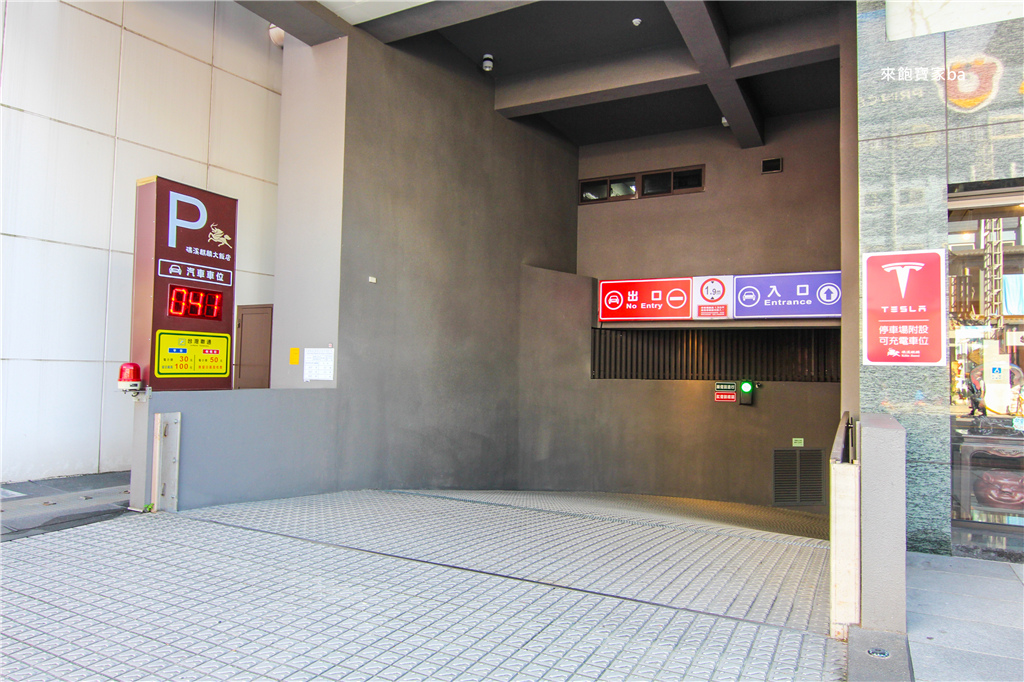 宜蘭礁溪平價住宿-礁溪麒麟溫泉飯店 (46).jpg