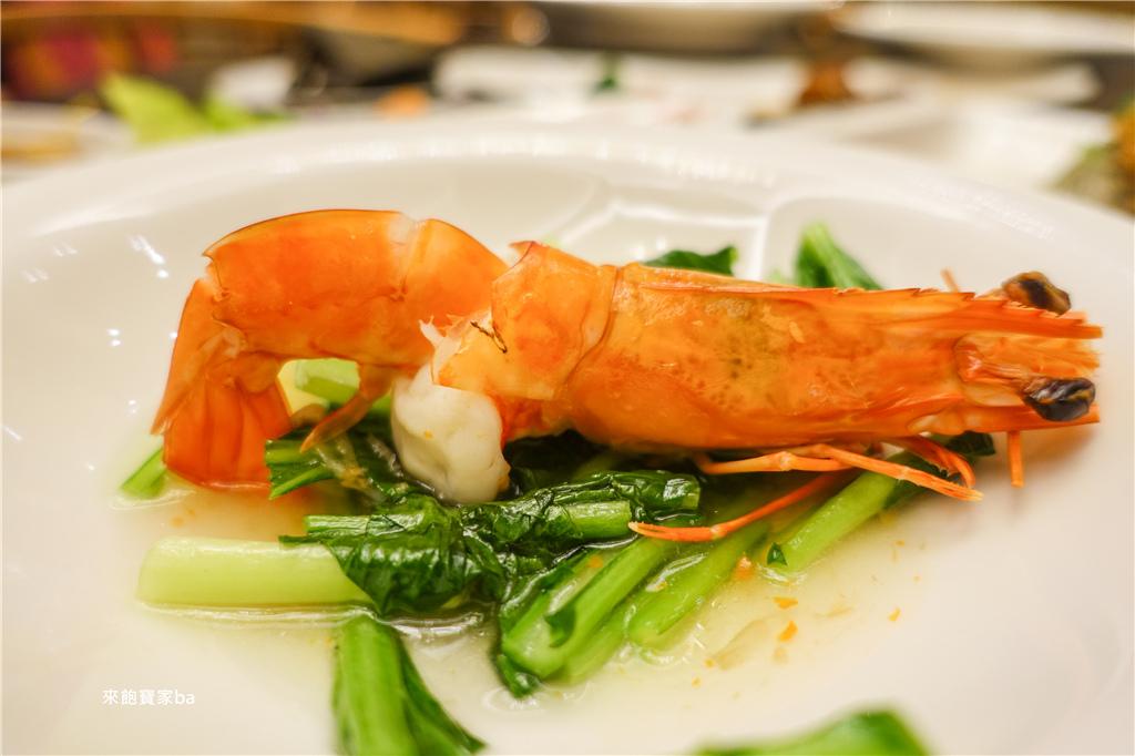 宜蘭礁溪晚餐 (3).jpg