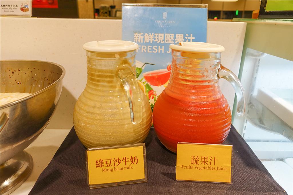 悅川酒店羅琳西餐廳buffet (11).jpg