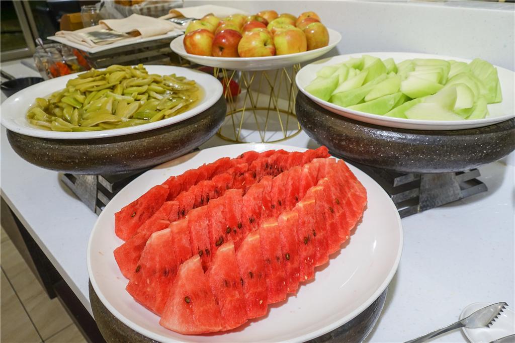 悅川酒店羅琳西餐廳buffet (36).jpg