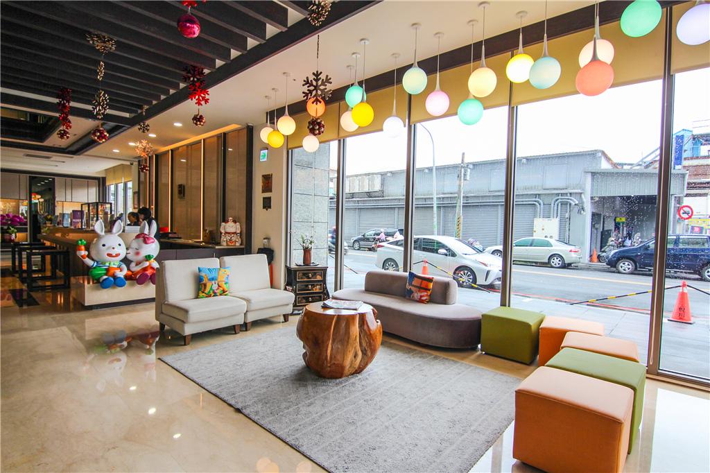 宜蘭親子飯店悅川-1-54.jpg