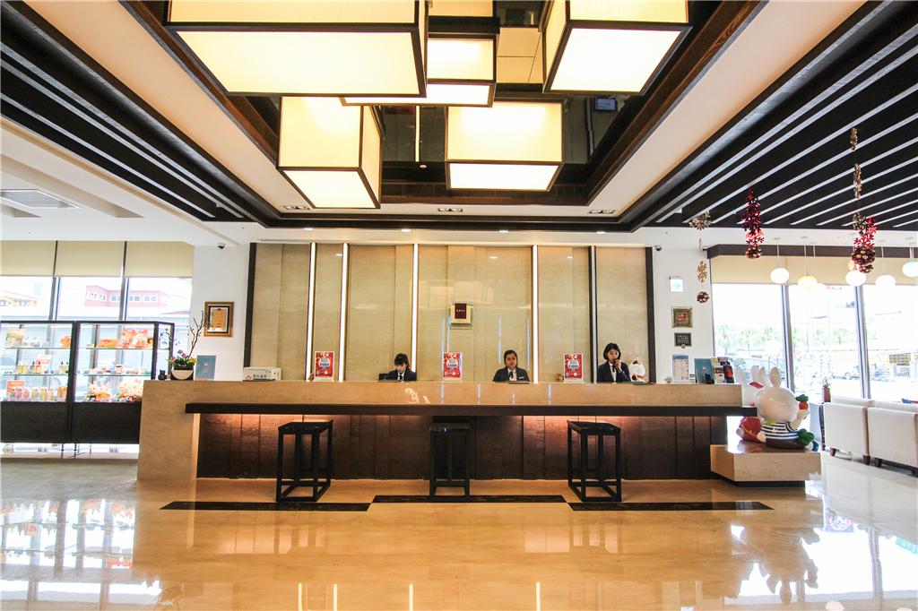 宜蘭親子飯店悅川-1-57.jpg