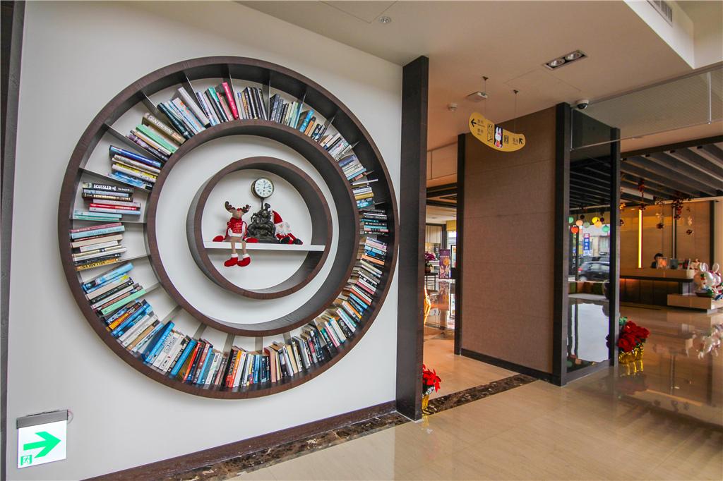宜蘭親子飯店悅川-1-55.jpg