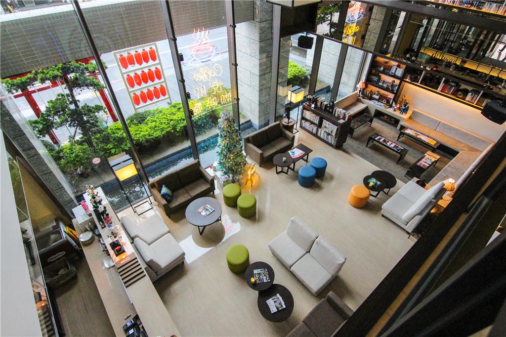 宜蘭親子飯店悅川-1-8.jpg