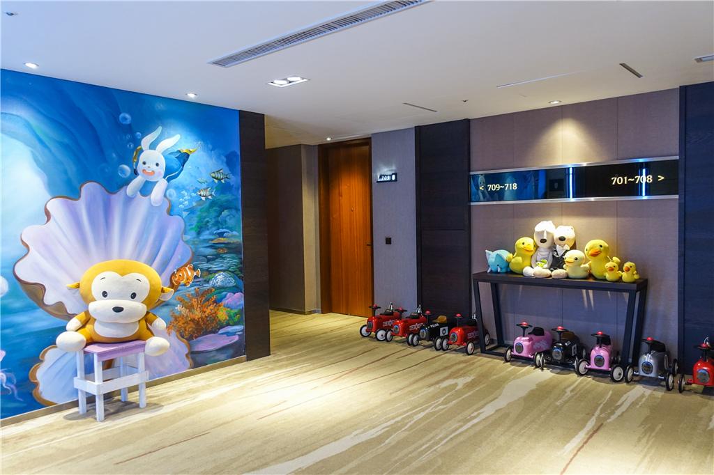 宜蘭親子飯店悅川-1-3.jpg