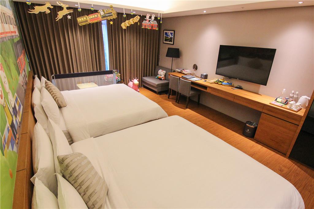 宜蘭親子飯店悅川-1-35.jpg
