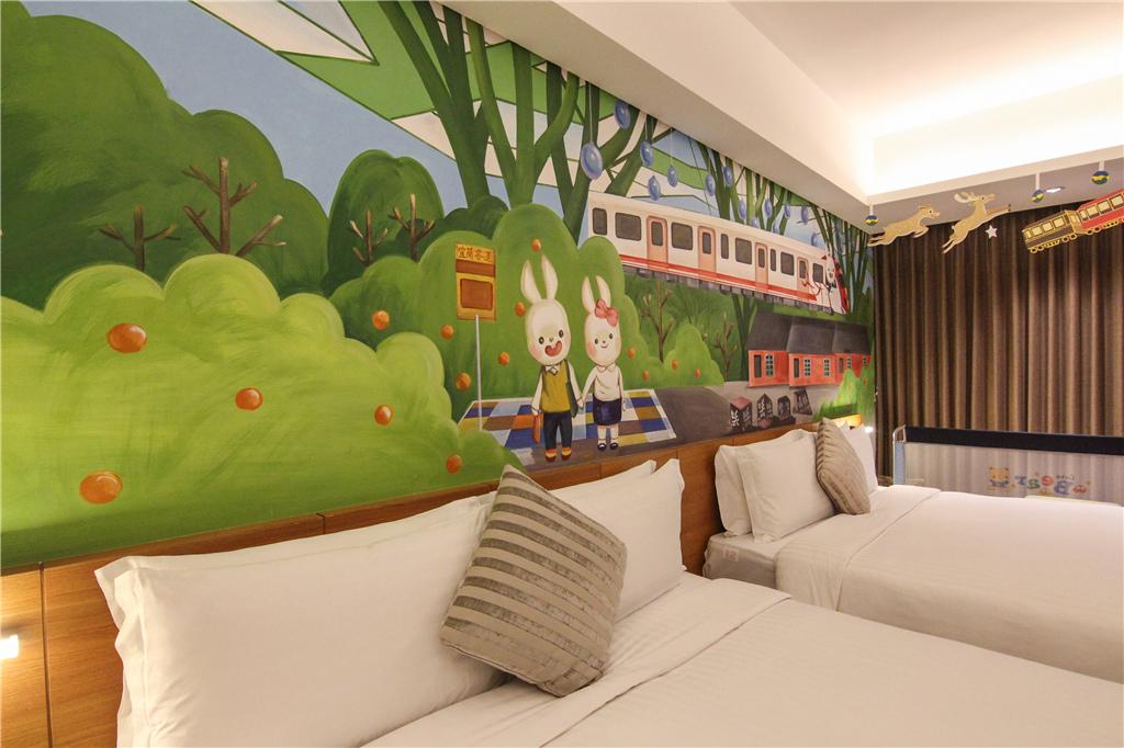 宜蘭親子飯店悅川-1-32.jpg