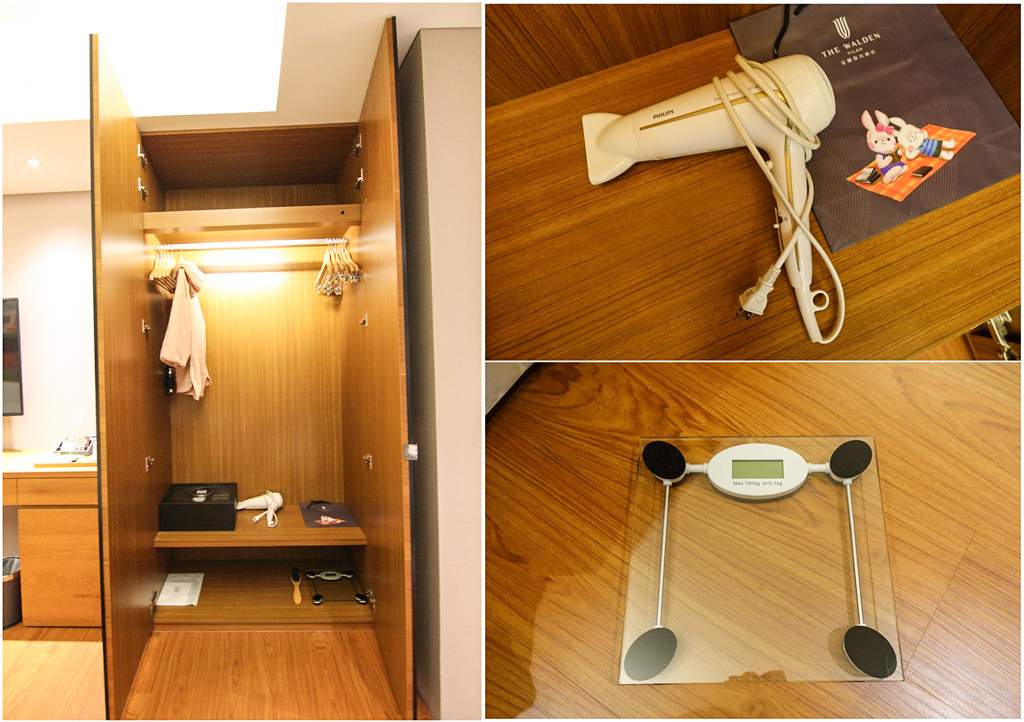 宜蘭悅川飯店 (1).jpg