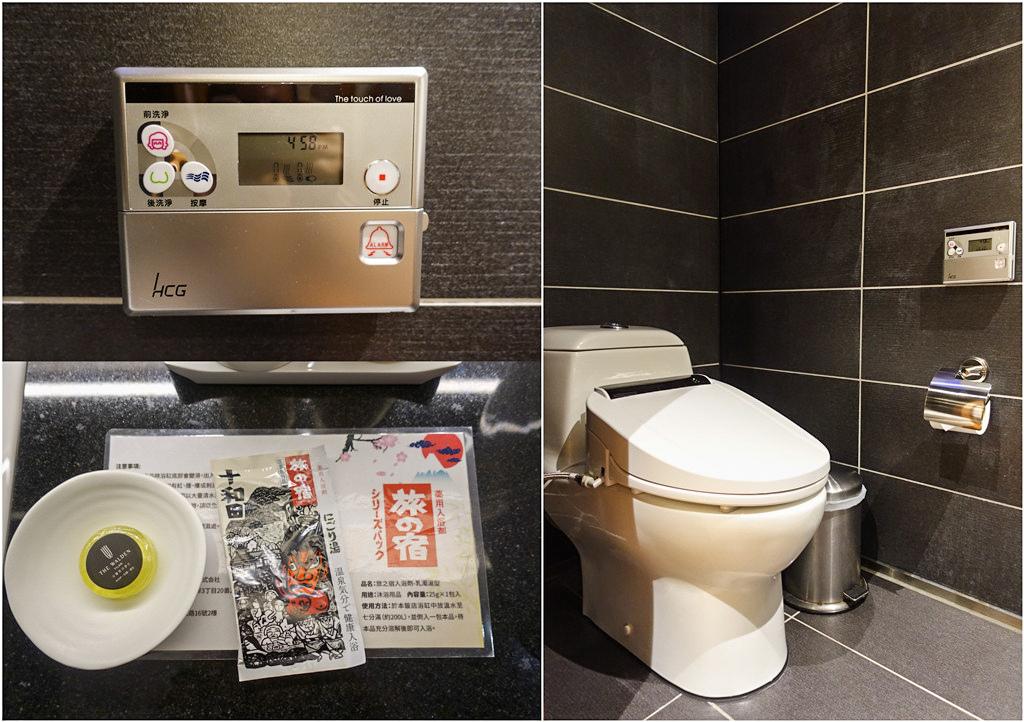 宜蘭悅川飯店 (2).jpg