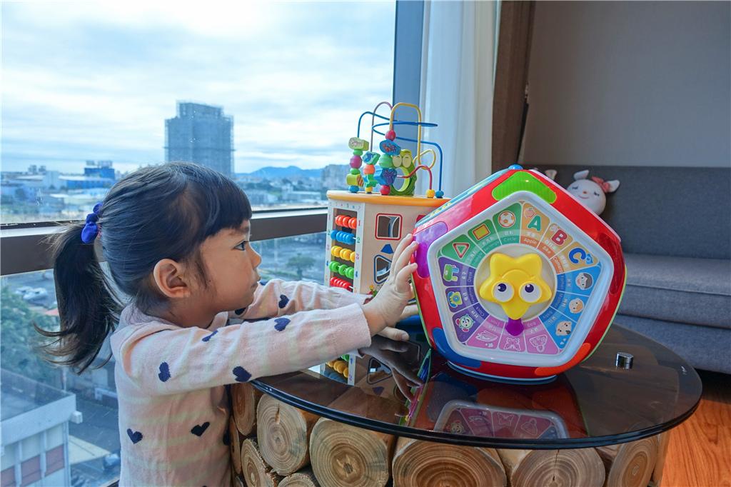 宜蘭親子飯店悅川-1-81.jpg