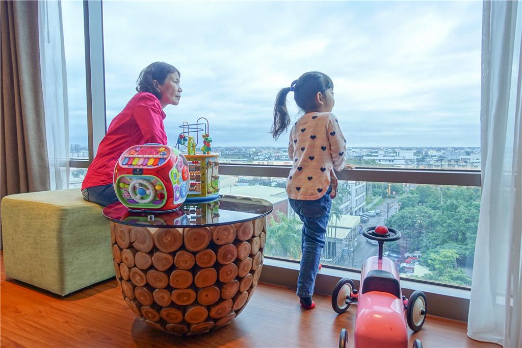 宜蘭親子飯店悅川-1-80.jpg