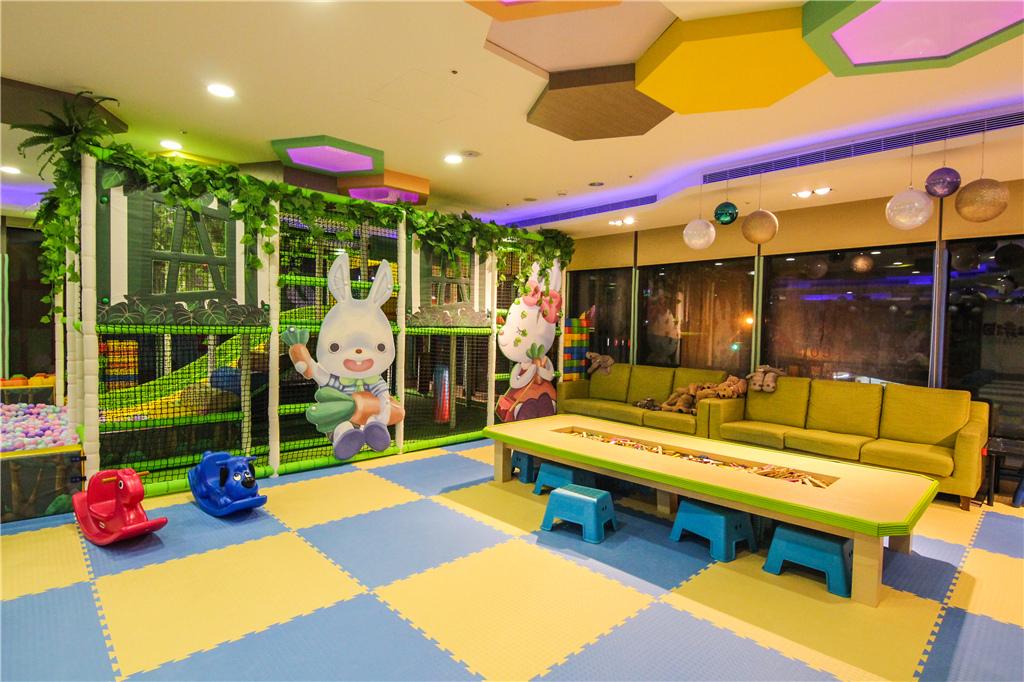 宜蘭親子飯店悅川-1-49.jpg