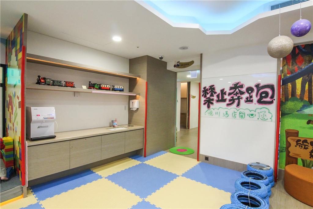 宜蘭親子飯店悅川-1-51.jpg