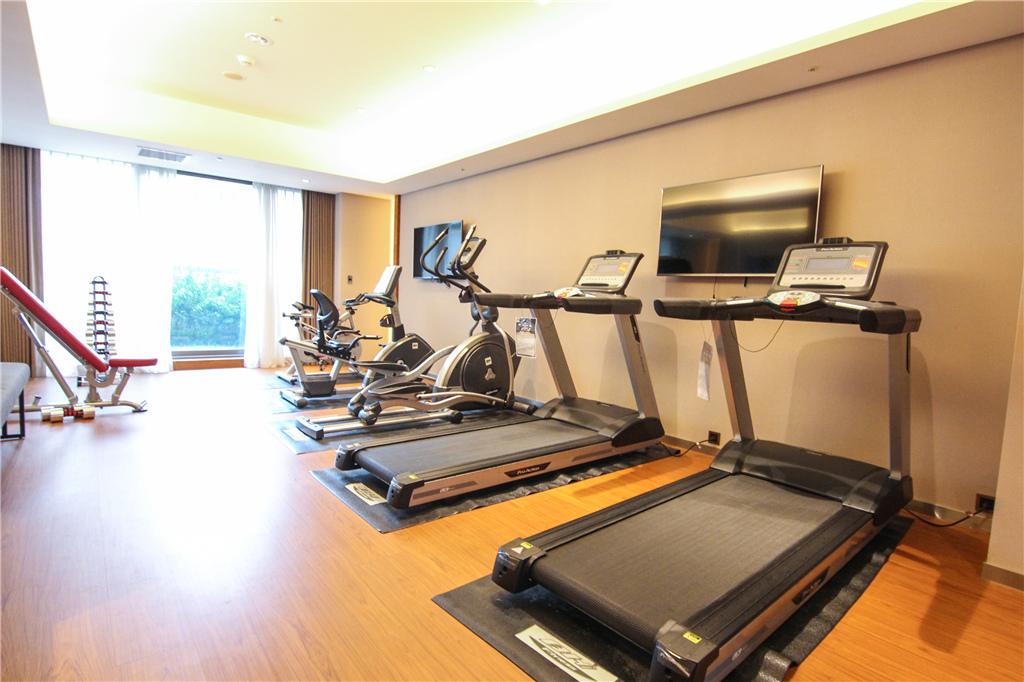 宜蘭親子飯店悅川-1-61.jpg