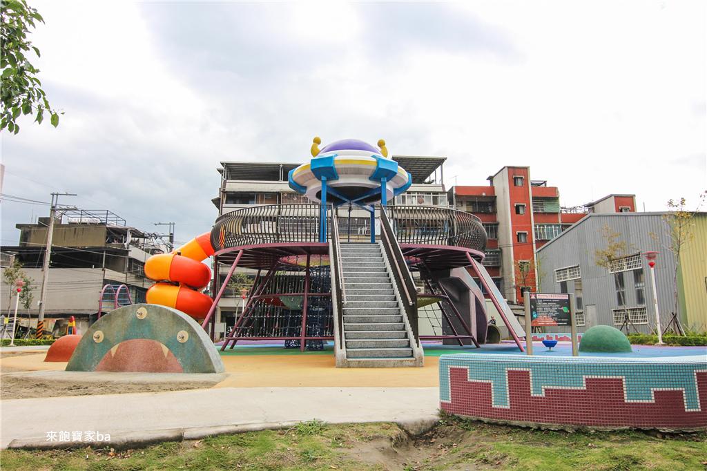 新北親子景點東昇公園 (2).jpg
