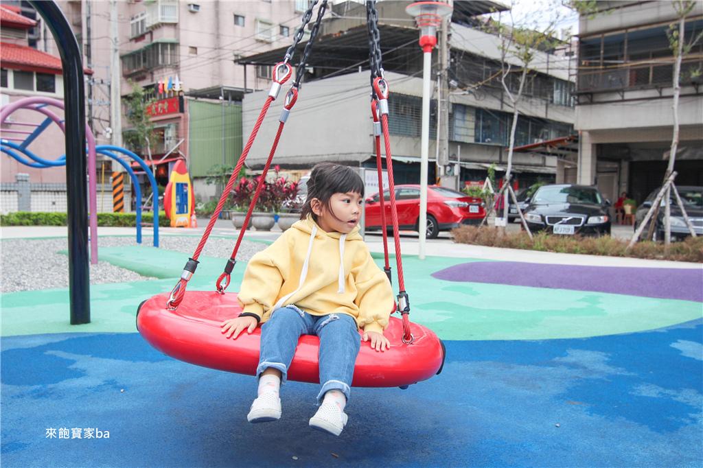 新北親子景點東昇公園 (12).jpg