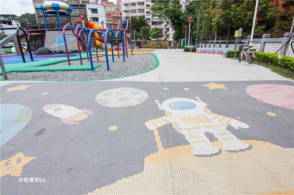 新北親子景點東昇公園 (46).jpg